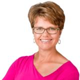 Kristy L. Gusick, Partner