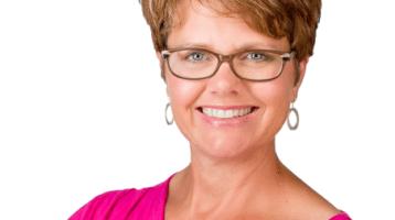Kristy Gusick: Interview on Entrepreneurship