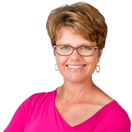 Kristy L. Gusick