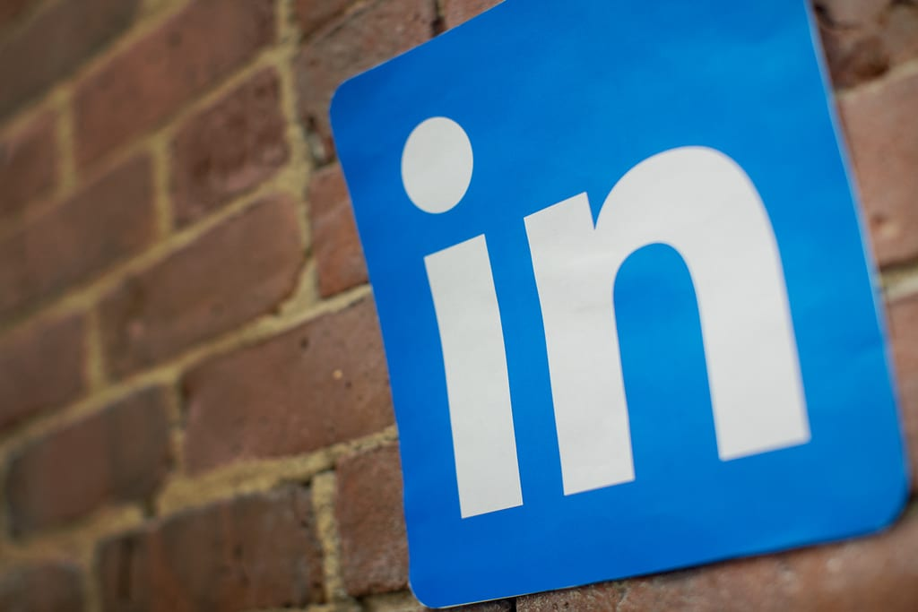 Using LinkedIn to Develop Business