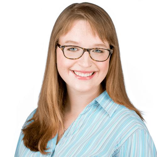 Lauren M Schufman