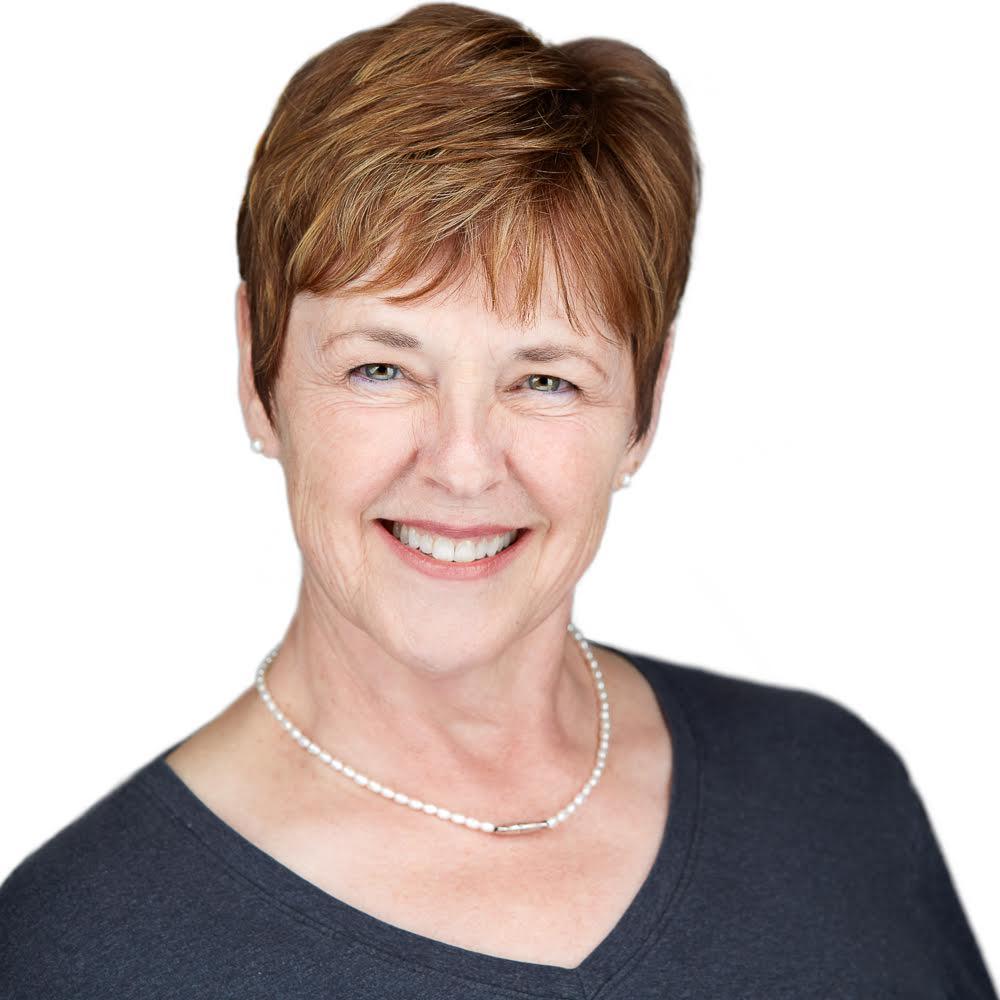 Jen A. Kelly