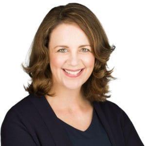 Margaret Buechel