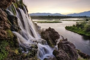 Fall_Creek_Falls_along_the_South_Fork_of_the_Snake_River