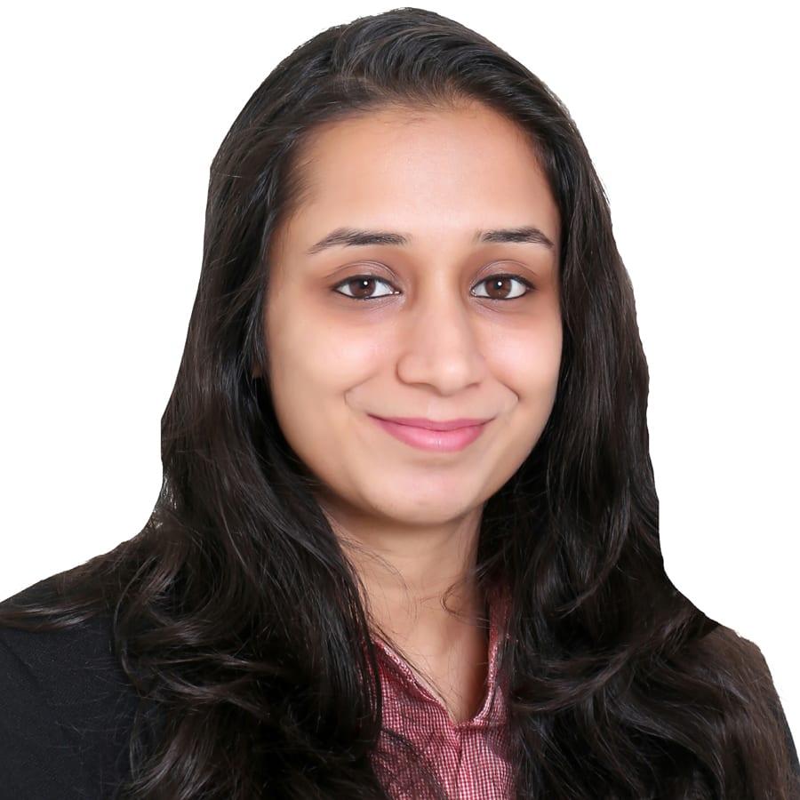 Divya Agrawal