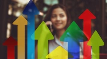 Looking Back to See Ahead: Trends In Law Firm Marketing