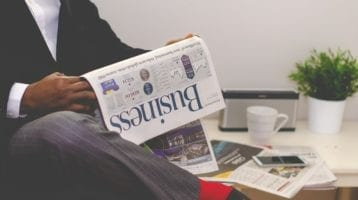 Why Was That Lawyer Quoted? Tips To Secure Positive Press Coverage