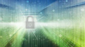 SSL Certificates: What they Are and Why You Need One