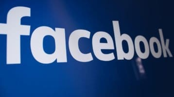 Making the Most of Facebook for Your Business