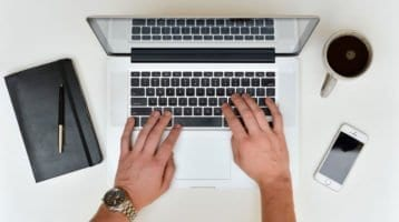 6 Reasons Why Content Is Too Important for Lawyers to Write