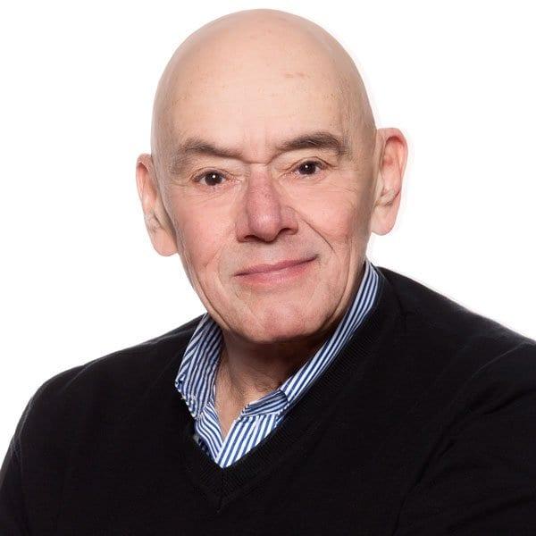 Jim Bliwas