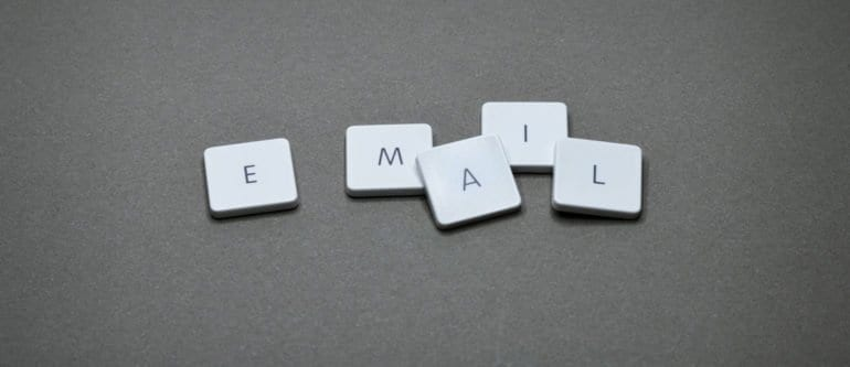 6 Tips for Effective Email Newsletter Marketing | PSM Marketing
