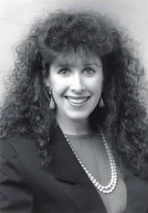 Terrie S. Wheeler, MBC
