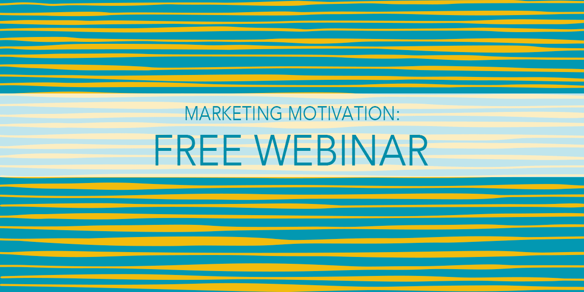 Get your Focus and Accountability On: Marketing Coaching Tips and Strategies