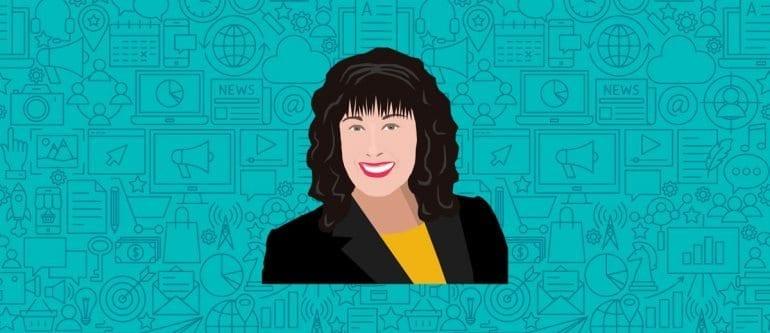 PSM Partner Series: Terrie Wheeler - PSM Marketing